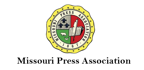 Public Notice Missouri | Missouri Press Association